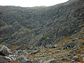 Towards the east ridge of Sgurr nan Gillean - geograph.org.uk - 611921.jpg