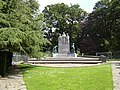 Townley War Memorial - geograph.org.uk - 868541.jpg