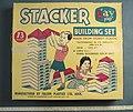Toy building set (AM 1999.104.20-1).jpg
