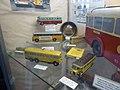 Toy buses at Sporvejsmuseet.jpg