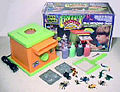 Toymax Creepy Crawlers.jpg