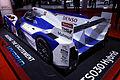 Toyota - TSO30 Hybrid - Mondial de l'Automobile de Paris 2012 - 207.jpg