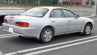 Toyota Corona Exiv 1993 Rear.jpg