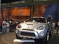 Toyota RSC LA autoshow 2002.jpg