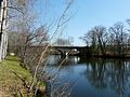 Trélissac pont D5E6.JPG