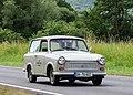 Trabant 601 Universal Oldtimertreffen Ebern 2019 6200317.jpg