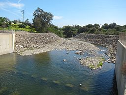 Trabuco Creek 1.JPG