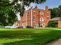Trafford Hall Geograph-4653410-by-David-Dixon.jpg