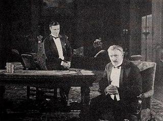 Bert Sprotte German actor