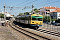 Train type 3150 3250 close to Parede train station.jpg
