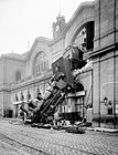 Train wreck at Montparnasse 1895 - 2.jpg