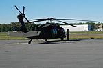 Training departure 130925-Z-DE820-025.jpg