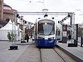 TramTrain Mulhouse exposition 05.12.2009.JPG
