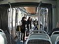 Tram Bordeaux 01.jpg