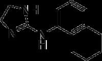 flagyl 500 mg tablet