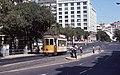 Trams de Lisbonne (Portugal) (5205716101).jpg