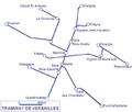 Tramway de Versailles - plan.png