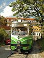 Tramway graz36.jpg
