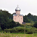 Transfiguration Church in Spas-Nereditsy.JPG