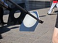 Transit of Venus viewed in Wagga Wagga (1).jpg
