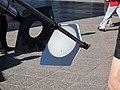 Transit of Venus viewed in Wagga Wagga (1).jpg