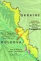 Transnistria since Asybaris.jpg