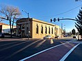 Transylvania Trust Company Building, Brevard, NC (39704714893).jpg