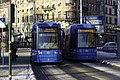 Tranvías en Nybroplan.jpg
