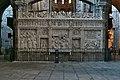 Trascoro de la Catedral de Ávila.jpg