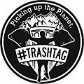 TrashTag Logo 2020.jpg