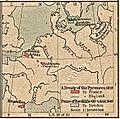Tratado Pirineos 1659.jpg