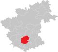 Traunstein in ZT.png