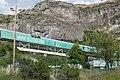 Travaux tunnel Lyon-Turin - 2019-06-17 - IMG 0358.jpg