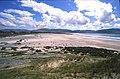 Trawmore Beach - south of Kiltooris - geograph.org.uk - 304721.jpg