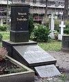 Treitschke-tomb.JPG
