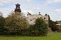 Trentham Gardens 2015 43.jpg