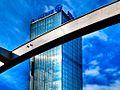 Treptower - panoramio (1).jpg