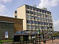 Tresham Institute of Further and Higher Education - geograph.org.uk - 182645.jpg