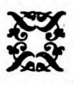 Trevoux - Dictionnaire, 1704, T01, Asonal-c.png