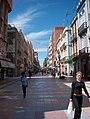 Triana Major Street-Las Palmas de Gran Canaria.jpg
