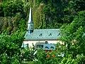 Trier - Kirche Sankt Simon und Juda - panoramio.jpg