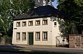 Trier Altes Zollhaus BW 1.JPG