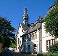 Trier Innenstadt Kirche.jpg