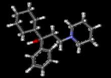 Trihexyphenidyl-pilko-kaj-stick.png
