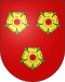 Coat of Arms of Trimstein