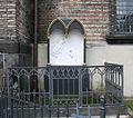 Trinitatis Kirke Copenhagen memorial5.jpg