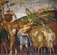 Triumph4-Mantegna-vase-bearers.jpg