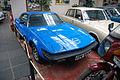Triumph TR7 (1814731484).jpg
