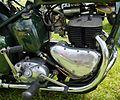 Triumph TRW500 (1964) - 15286082175.jpg