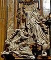 Triumph of Faith over Idolatry Theodon.jpg